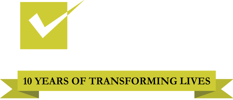 Image Consulting Business Institite Logo